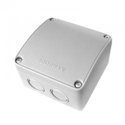 Блок GSM для управления приводом через телефон  DoorHan