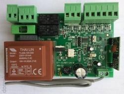 Плата управления DoorHan PCB-SH